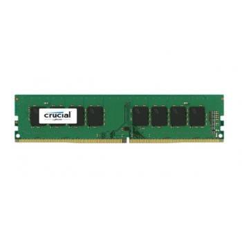 16GB DDR4 Crucial 2400MHz (CT16G4DFD824A )