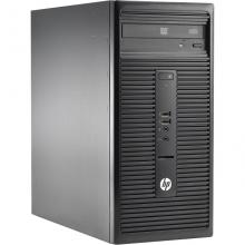 HP 280 G1 MT Business PC