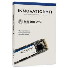 SSD M.2 240GB InnovationIT Basic retail