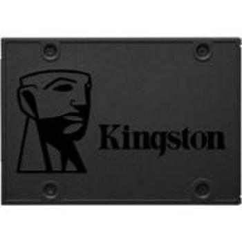 "2.5"" 960GB Kingston SSD A400"