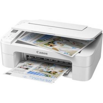 Tiskalnik Canon PIXMA TS3351 - 4800 x 1200 DPI A4