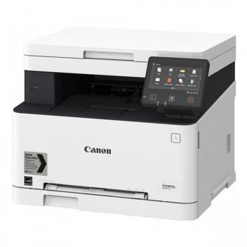 Canon laserski tiskalnik i-Sensys MF631Cn