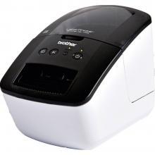 Tiskalnik nalepk Brother QL-700 QL700ZG1