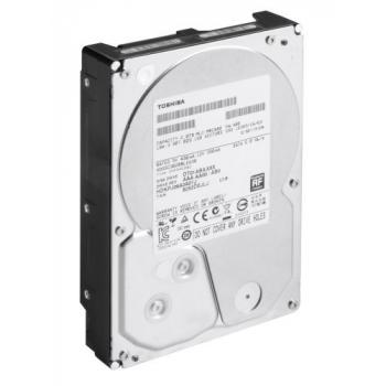 Trdi disk 3,5 2TB Toshiba PA4292E-1HL0-RK SATA