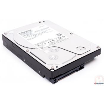 """Toshiba 3,5"""" 3TB SATA3 P300 Red"""