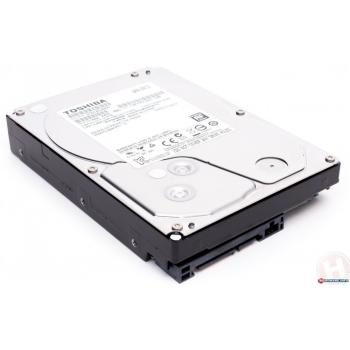 "Toshiba 3,5"" 3TB SATA3 P300 Red (HDWD130UZSVA)"