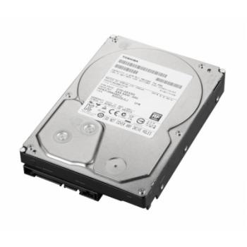 Toshiba 3,5 2TB SATA3 (DT01ACA200)
