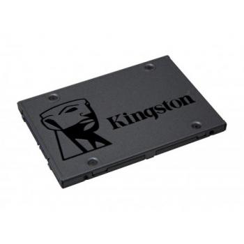 "Kingston SSD 2,5"" 240 GB A400"