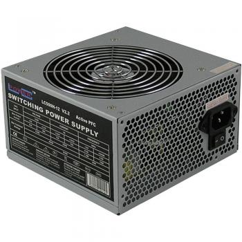 LC-Power 500W LC500H-12 Ver 2.2