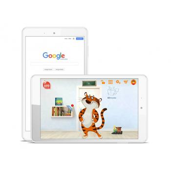 "Odys TigerTab 8""HD 16GB"