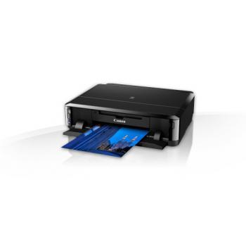 Tiskalnik PiXMA iP7250
